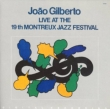 Live At The 19th Montreux Jazz Festival [Special Price]