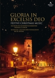 Jugendchor Wernigerode -Gloria in Excelsis Deo-Festive Christmas Music