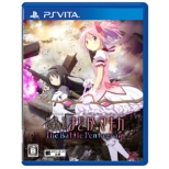 Puella Magi Madoka Magica The Battle Pentagram [Lawson Limited Novelty]