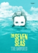 THE SEVEN SEAS [Limited Manufacture Edition]