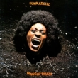 Maggot Brain (Colored Vinyl)