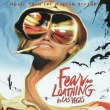 999 BEST & MORE: Fear And Loathing In Las Vegas