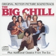 999 BEST & MORE: The Big Chill