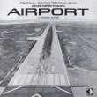 999 BEST & MORE: Airport