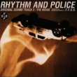 Odoru Daisousasen Original Sound Track 3 Rhythm And Police/The Movie