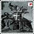 Piano Transcriptions: Gould +siegfried Idyll: Gould / Toronto So