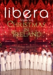Angels Sing -Christmas in Ireland (+Documentary)