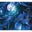 Christamas Collections 2 Music From Square Enix