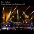 Genesis Revisited Live At Hammersmith