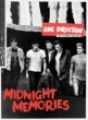 Midnight Memories - The Ultimate Edition (Ltd)