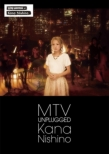 Mtv Unplugged Kana Nishino
