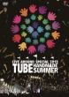 TUBE LIVE AROUND SPECIAL 2013 HANDMADE SUMMER