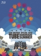 Tube Live Around Special 2013 Handmade Summer (+CD)[First Press Limited Edition]