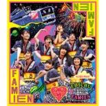 Shiritsu Ebisu Chugaku[ebichu Natsu No Family Ensoku Ryakushite Famien In Kawaguchiko 2013]
