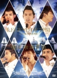 LEGEND OF 2PM in TOKYO DOME [First Press Limited Edition] (DVD+PHOTOBOOK)