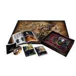 DARK SOULS II COLLECTORS EDITION �ᐔ�ʌ�����T�t����