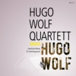String Quartet, Italian Serenade, Intermezzo : Hugo Wolf Quartet