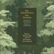 Die Jahreszeiten -German Folksongs : Kimbrough(Br)Erich Becht Orchestra