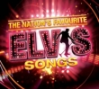Nation' s Favourite Elvis Songs