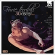 Furie Terribili -30 Baroque Opera Hits (2CD)