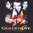 999 BEST & MORE: Goldeneye Original Soundtrack