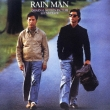 Rain Man Original Soundtrack