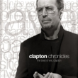 Clapton Chronicles:The Best Of Eric Clapton