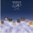 The Best Of Yes (1970-1987)