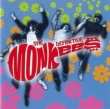 The Definitive Monkees