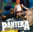 The Best Of Pantera : Far Beyond The Great Southern Cowboys`Vulgar Hits!