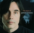 The Next Voice You Hear The Best Of Jackson Browne