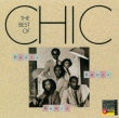 Dance.Dance.Dance The Best Of Chic