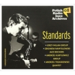 Standards: Polish Radio Jazz Archives Vol.8