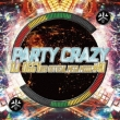 Party Crazy #1 -Av8 Official Mega Mixxx-