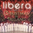 Angel Sing -Christmas In Ireland (Live From Armagh Cathedral)