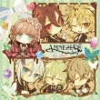 Amnesia Crowd Drama Cd