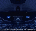 w-inds.10th Anniversary BEST LIVE TOUR 2011 FINAL AT NIPPON BUDOKAN