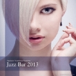 Jazz Bar 2013 (Pps)