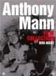 Anthony Mann Film Collection Dvd-Box 2