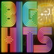 Big Hits Best 2014! Mixed By Dj K-funk