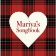 Mariya' s Songbook [First Press Limited Edition]