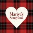 Mariya�fs Songbook