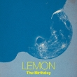 LEMON (+DVD)[First Press Limited Edition]