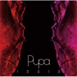 12012 Best Album [PUPA] 2007-2010