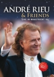 Andre Rieu & Friends -Live In Maastricht VII