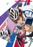 Yowamushi Pedal Vol.12