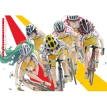 Yowamushi Pedal Vol.13 [First Press Limited Edition]