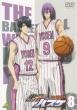 Kuroko No Baske 2nd Season 8