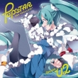 POP��sTAR the VOCALOID Season2