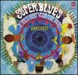 Super Blues